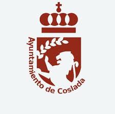 Premio Coslada