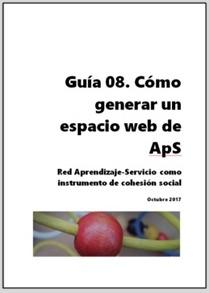 Guia8
