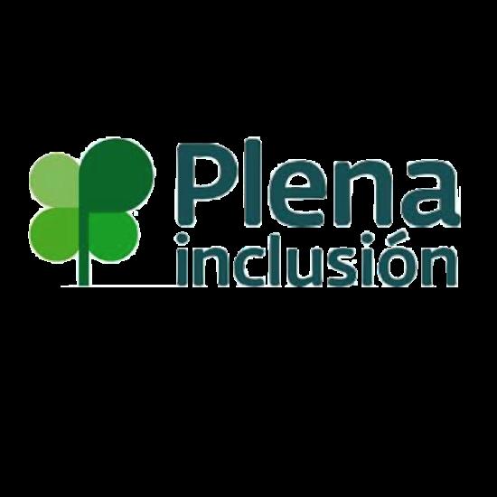 Premio Inclusión